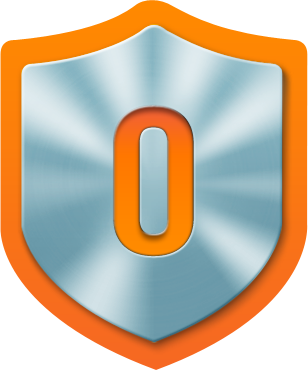 OpenDNS: If you don't have it, You NEED it!