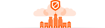 Web Security for Businesses - Umbrella by OpenDNS